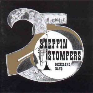 25 Jahre Steppin Stompers (1992)