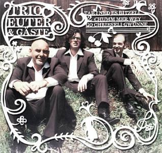 Trio Euter (2009)